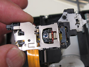 Cheap Game Console Repairs Mod chips Melbourne